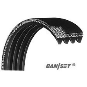 Bando USA 7PK2245 Belts