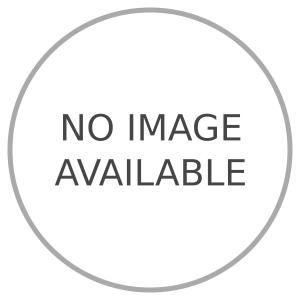 CDS-John Blue Company 113717 113717 REPAIR KIT FOR LM-2455