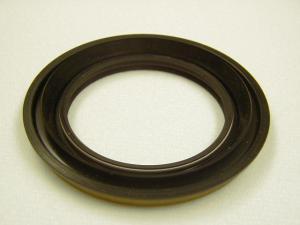 SKF 15382 Seals: Small Bore Seals/HDDF/HDL (SSSB) CR 15382