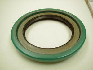 SKF 38731 Seals: Small Bore Seals/HDDF/HDL (SSSB) CR 38731
