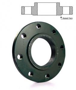 140-040-000 4 CLASS 150 RF THD FLANGE from WELDBEND CORP