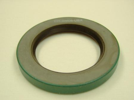 Inch SKF 35082 LDS /& Small Bore Seal 4.999 Bore Diameter R Lip Code CRWH1 Style 0.438 Width 3.5 Shaft Diameter