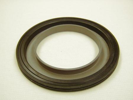 SKF 14971 Seals: Small Bore Seals/HDDF/HDL (SSSB) CR 14971