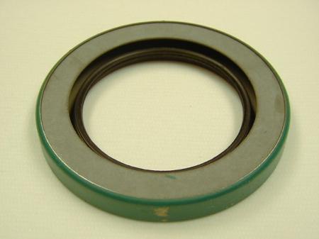 0.5 Width 4.875 Shaft Diameter 6.126 Bore Diameter 0.5 Width R Lip Code Inch 4.875 Shaft Diameter CRWH1 Style SKF 48726 LDS /& Small Bore Seal 6.126 Bore Diameter