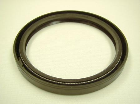 SKF 6119 Seals: Small Bore Seals/HDDF/HDL (SSSB) CR 6119