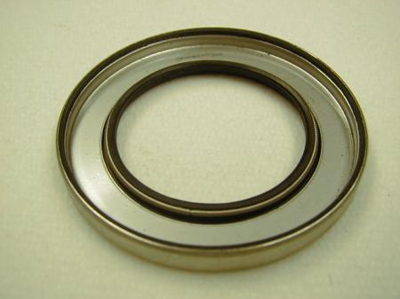 SKF 17385 Seals: Small Bore Seals/HDDF/HDL (SSSB) CR 17385
