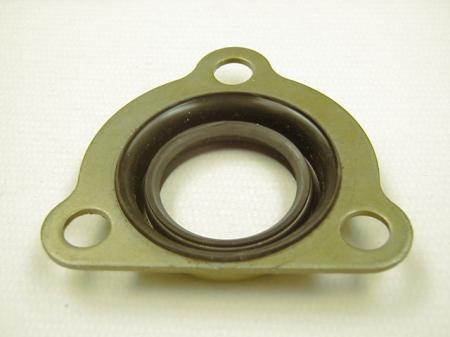 SKF 10523 Seals: Small Bore Seals/HDDF/HDL (SSSB) CR 10523